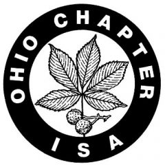 Ohio Chapter International Society of Arboriculture presents…